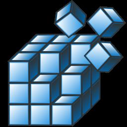 Using Windows 10 Administrative Shares