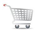 WooCommerce Authorize.net