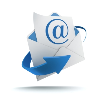 Email Services Discontinuation Reminder